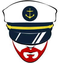 MarynarzSwiata.pl