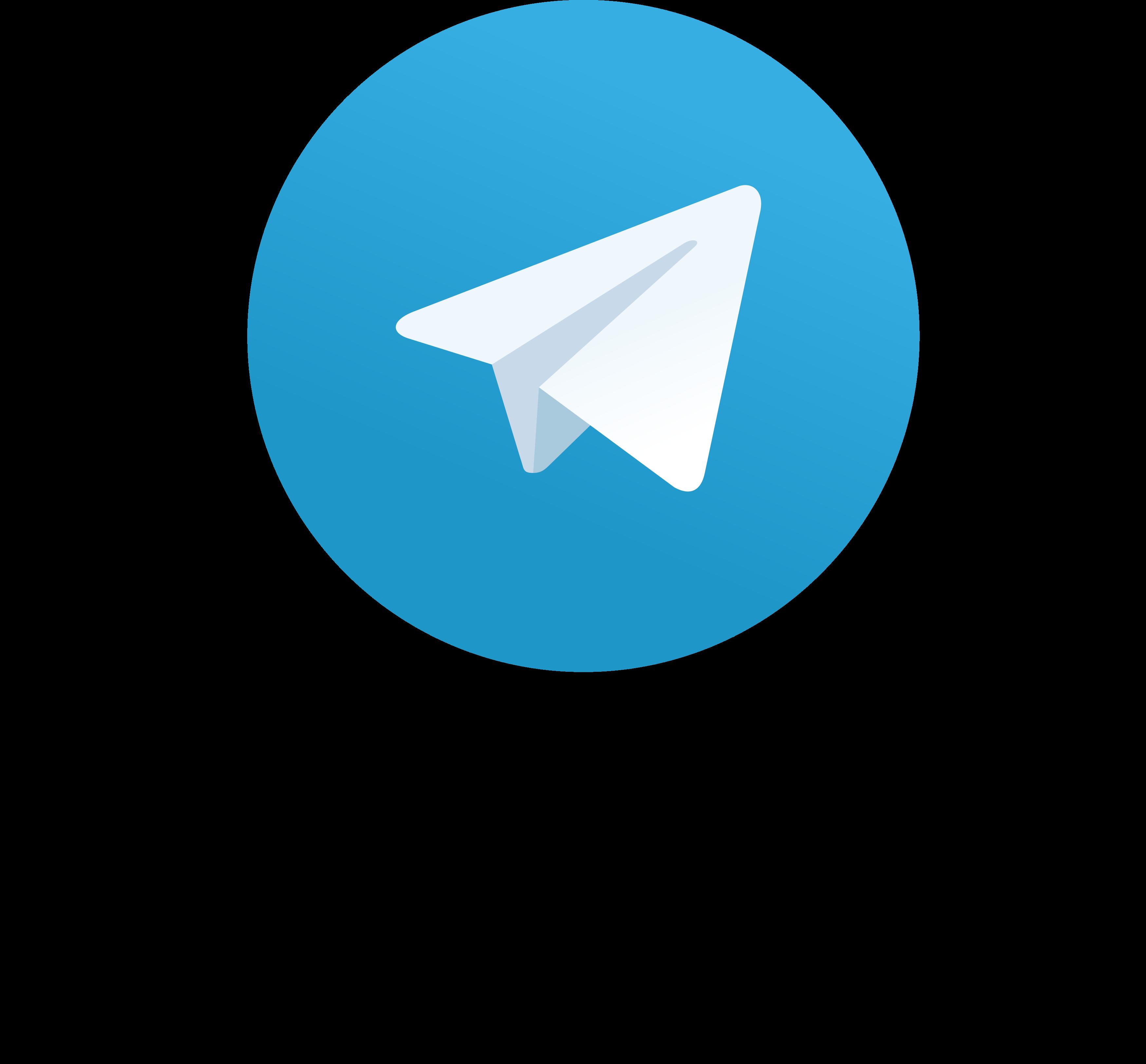 Telegram – nowy kanał komunikacji z MarynarzŚwiata.pl